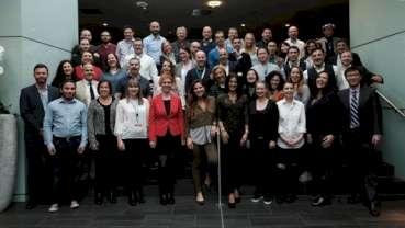 出版人大会:世界牙科论坛(DTI)正在转型为数字化牙科服务平台