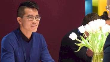 专访Wong:并购将维持是全球主要牙科制造商的首要发展战略