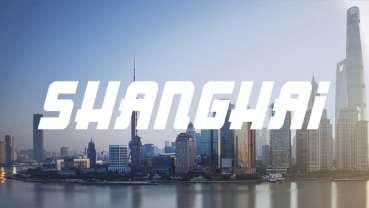 2017登士柏西诺德种植全球峰会:下一站上海