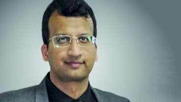"""专访Rajiv Saini博士:""""牙医的工作内容正在朝口腔与周身健康的方向扩展"""""""