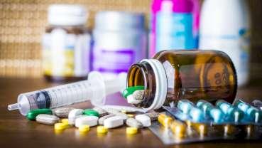 Antibiotici mogu da dovedu do pogoršanja oralne infekcije