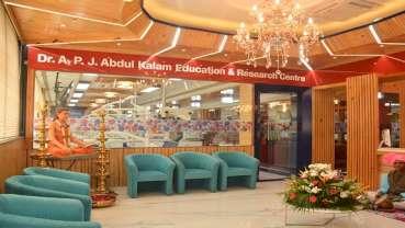 IDA launches Dr APJ Abdul Kalam Super Speciality Dental Clinic