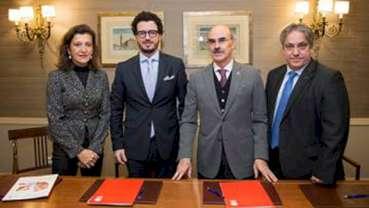 Canarias será la Comunidad Invitada de EXPODENTAL 2018