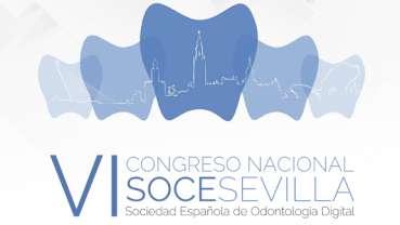 Henry Schein España estará presente en el VI Congreso Nacional de Odontología Digital 2018
