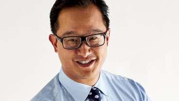 新加坡国际牙科展IDEM:专家将就加成技术在牙科治疗中的应用举行专题讲座