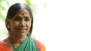 Mandahasam programme to make elders in Kerala smile again