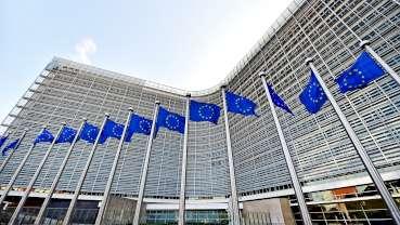 Technologiebewertung im Gesundheitswesen: Kommission fördert Kooperation zwischen Mitgliedstaaten