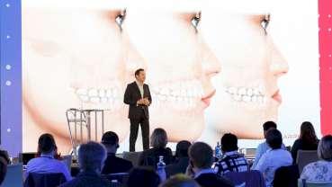 Henry Schein Orthodontics presenta el 4º Simposio Anual Europeo Carriere® en París