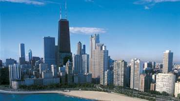 AAOMS to mark 100th anniversary during its annual meeting in Chicago