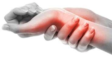 Periodontal disease linked to initiation of rheumatoid arthritis