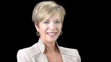 Organization for Safety, Asepsis and Prevention (OSAP) names Michelle Lee executive director