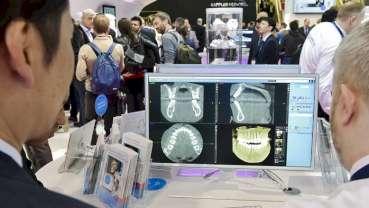 2019科隆国际牙科展(IDS)将重点关注科技创新与团队合作