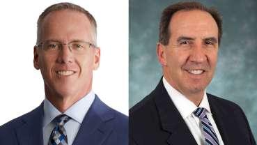Henry Schein announces new roles for senior dental leaders