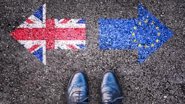 ADDE will Interessen der Dentalbranche in Brexit-Verhandlungen wahren