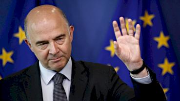 Steuergerechtigkeit: Kommission schlägt endgültige Maßnahmen für betrugssicheres MwSt.-System vor