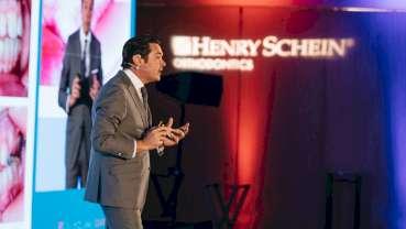 Henry Schein Orthodontics to hold symposium in San Diego