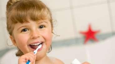 Diş Hekimliği Günü Kutlu Olsun