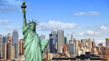 Greater New York Dental Meeting се очаква да привлече 60 хил. посетители