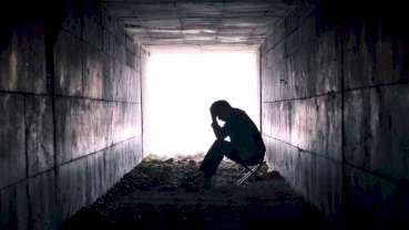Meer mondproblemen bij depressieve jongvolwassenen
