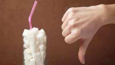 Dentalne asocijacije donijele odluku o prestanku investiranja u proizvodjače napitaka sa šećerom