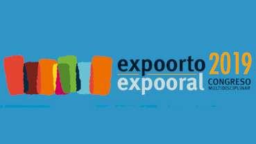 Expoorto publica el programa científico del congreso para 2019