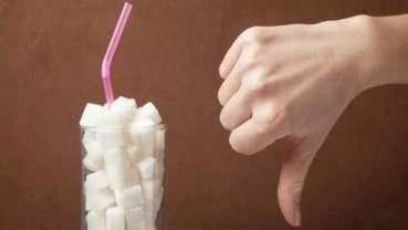 Stowarzyszenia dentystyczne kończą inwestycje w spółki produkujące napoje słodzone cukrem