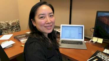 Istraživači analizirali uzroke stresa kod studenata stomatologije