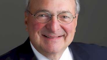 Dr. Robert J. Genco, an expert in oral biology, passes away
