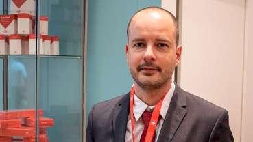 Interview: EssenSeal improves on zinc oxide eugenol classics