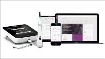 Osstell launches new innovative product solution at IDS 2019