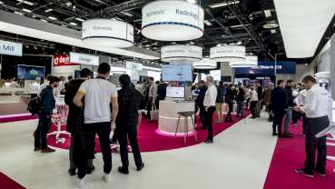 Planmeca introduces extensive line-up of new products at IDS 2019