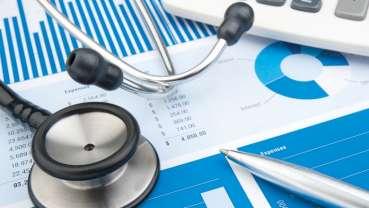 Sağlık Sektöründe Kişisel Verilerin İşlenmesi Özen İstiyor