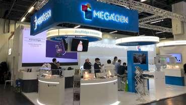 Εμφυτεύματα Megagen: Eμπνευσμένο Design, Aπίθανα αποτελέσματα