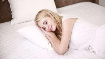 15 marca – Światowy Dzień Snu