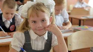 Uczniowie tracą lekcje przez chore zęby!