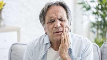 Учени се опитват да открият лек за намаляване на болката в челюстите