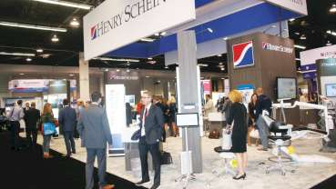 Henry Schein Dental launches new membership value club, Thrive by Henry Schein