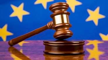 EuGH: Arbeitszeiterfassung für EU-Staaten nun verpflichtend