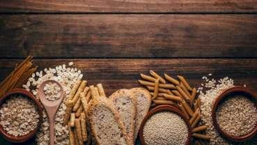 Naukowcy badają związek między dietą o wysokiej zawartości błonnika ze zdrowiem jamy ustnej