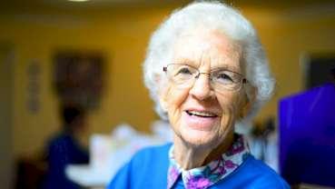 Alzheimer'ın Sebebi Diş Eti Hastalıkları Olabilir