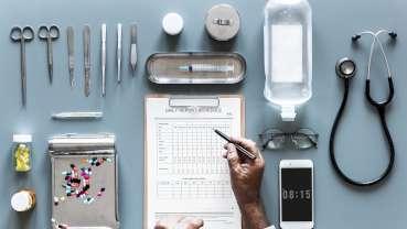 Onkologia, cukrzyca, choroby nerek na horyzoncie stomatologa