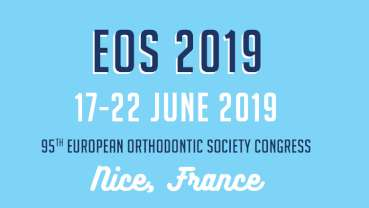 Congrès EOS à Nice