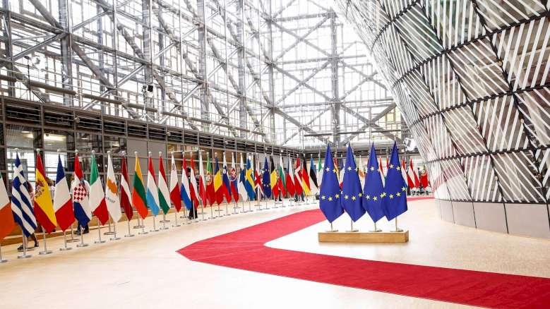 Überprüfung der Vertikal-GVO durch die EU-Kommission dauert weiter an