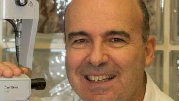 L'uso del microscopio in endodonzia