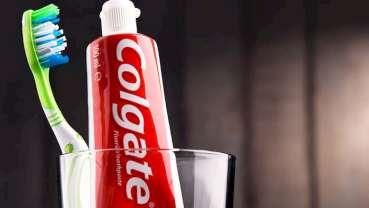 Colgate-Palmolive développe un tube de dentifrice recyclable