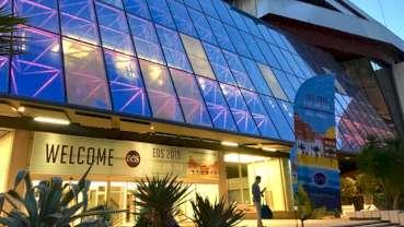 Le congrès de la Société orthodontique européenne à Nice centré sur la génétique