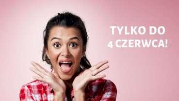 Do 4 czerwca 3. Kongres Unii Stomatologii Polskiej taniej!