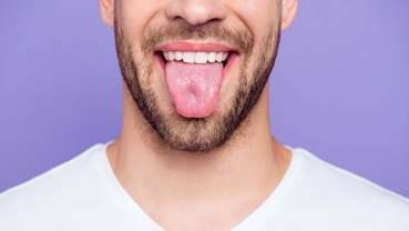 New study reveals that our food choices are decided by how our tongue perceives the food texture