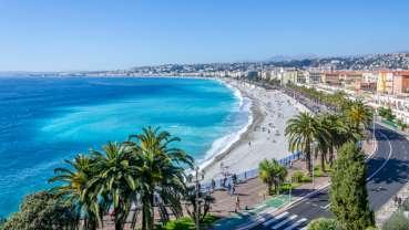 Congrès de la SFOD à Nice