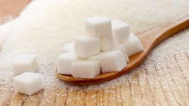 Zahnärzte fordern gesetzliche Maßnahmen zur Zuckerregulierung